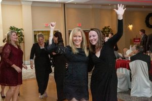 2018 Builders and Remodelers Association of Delaware Holiday Celebration 6