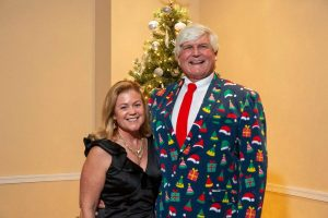 2018 Builders and Remodelers Association of Delaware Holiday Celebration 10