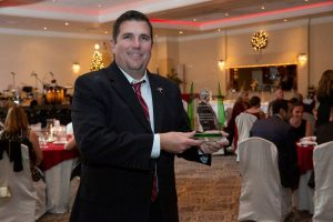 2018 Builders and Remodelers Association of Delaware Holiday Celebration 9