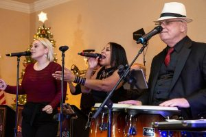2018 Builders and Remodelers Association of Delaware Holiday Celebration 4