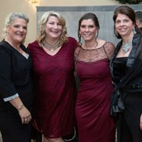 2018 Builders and Remodelers Association of Delaware Holiday Celebration 13