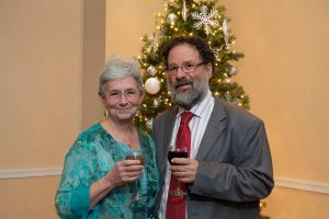 2018 Builders and Remodelers Association of Delaware Holiday Celebration 11
