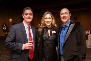 2018 Builders and Remodelers Association of Delaware Holiday Celebration 2