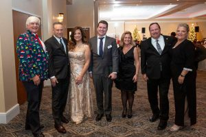2018 Builders and Remodelers Association of Delaware Holiday Celebration 8