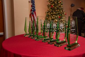 2018 Builders and Remodelers Association of Delaware Holiday Celebration 3